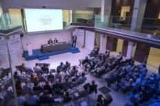 4° Forum OICE sul BIM: l'ingegneria italiana è sempre più digitalizzata