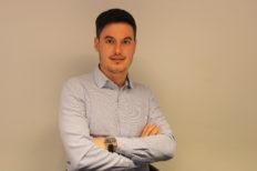 Andrea Agostini, ADHOX: il BIM è un passaggio obbligato