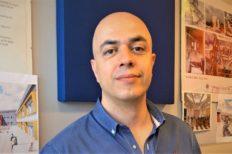 Giampaolo Pilloni, GP Project: il cambiamento deve essere uno stimolo per crescere