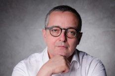 Carlo Grossi: strumenti e processi dedicati per un BIM su misura