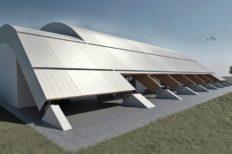 Soia: tutti i vantaggi del BIM dal progetto al cantiere