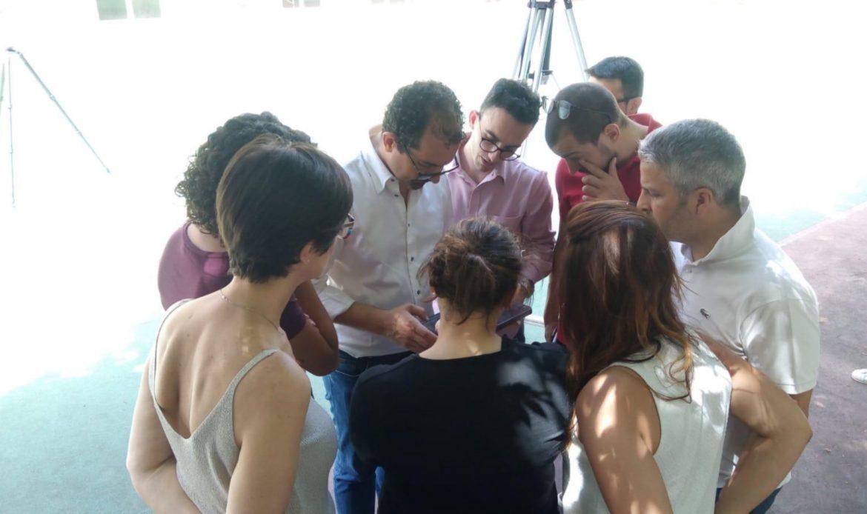 Nasce FabricaLab, il nuovo laboratorio BIM di La Spezia