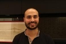 Federico Malleni, Bonifica: il mercato si sta muovendo in favore del BIM