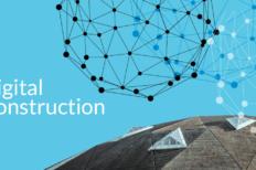 L'edilizia nel mondo digitale