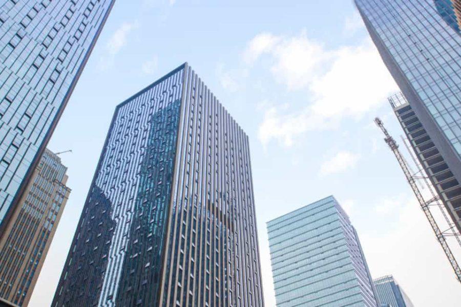 9° Congresso Internazionale Tall Buildings
