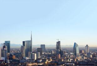 Massimiliano Papetti, Comune di Milano: il BIM è una rivoluzione dirompente