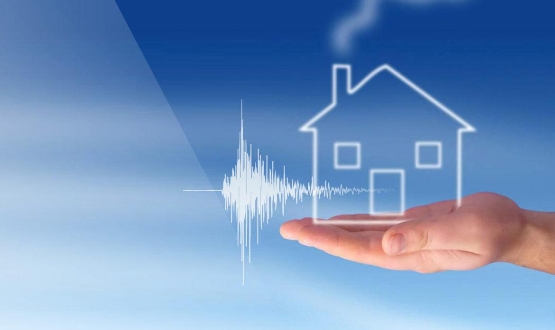 Il BIM entra nell'accordo tra Mef, Demanio e Consip per la riqualificazione sismica degli immobili pubblici