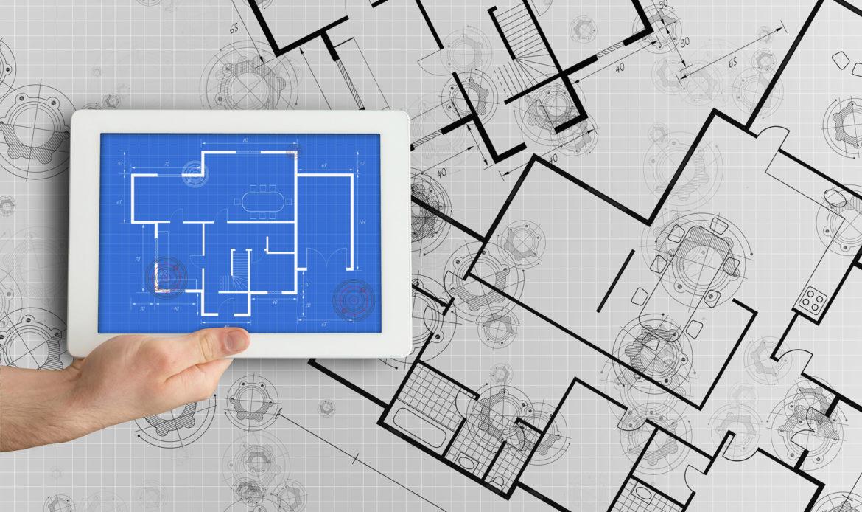 Il BIM nella trasformazione digitale delle costruzioni (prima parte)