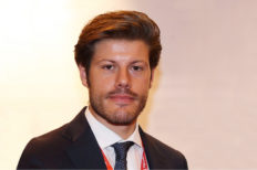Fabio De Astis, F&M Ingegneria: guardare sempre in chiave OPEN