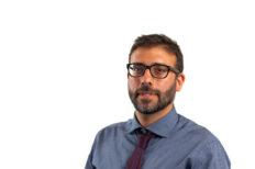 Vincenzo Donato, Hydea: il BIM è un processo inarrestabile