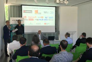 Workshop ASSOBIM: il BIM nella Pubblica Amministrazione