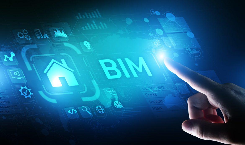 L'obbligatorietà della digitalizzazione (BIM) nel settore delle opere pubbliche nell'incombenza del termine per la conversione del D.L. 32/2019