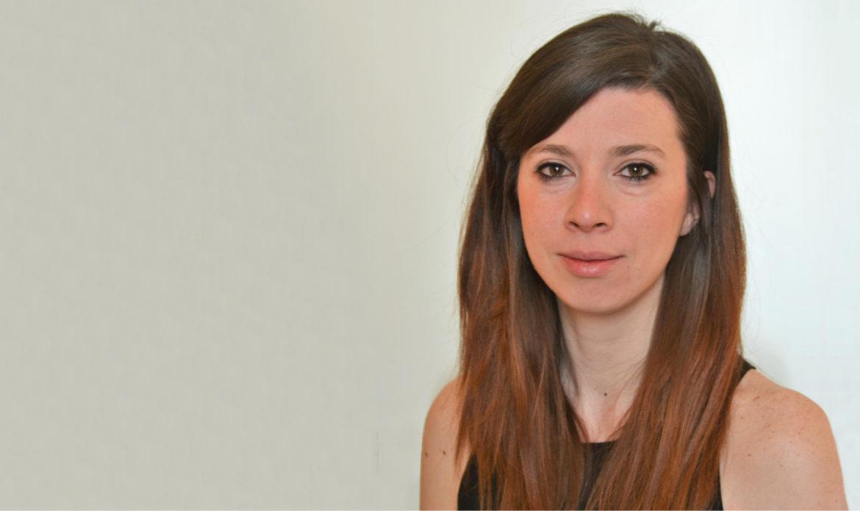 Marta Passalacqua, GAe Engineering: il BIM nel Fire e Safety Engineering