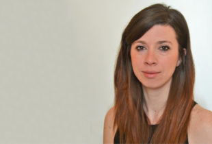 Marta Passalacqua, GAe Engineering: il BIM nel Fire e Safety Engineering