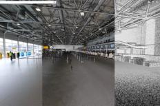 Il BIM nella trasformazione digitale delle costruzioni (seconda parte)
