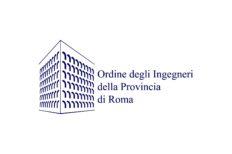 Seminario a Roma sul BIM negli appalti pubblici