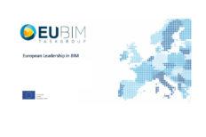 Webinar sulle attività EU BIM Task Group