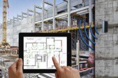 Il BIM e la gestione temporale del progetto: la pianificazione del cantiere