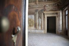 A Rovigo Palazzo Angeli rinasce con il BIM