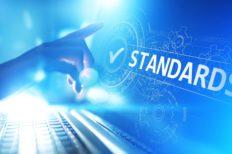 EN ISO 19650-2: la Gestione informativa mediante BIM