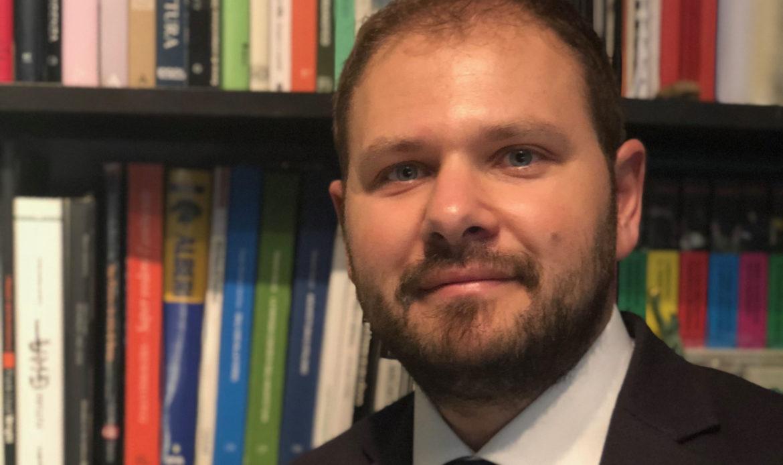Simone Di Biase, DBA Progetti: il settore privato è il principale veicolo di mercato
