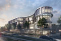 In BIM il nuovo campus dell'Università di Sheffield