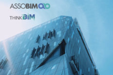 La nuova pubblicazione ASSOBIM sui livelli di maturità BIM