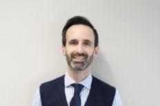 Stefano Ruzzon, One Works: Il BIM offre nuove opportunità a tutta la filiera della costruzioni