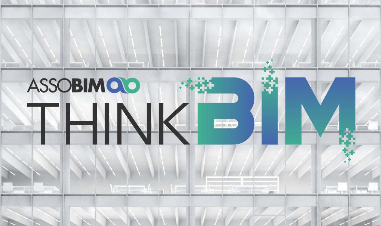 THINK BIM: il progetto di divulgazione BIM di ASSOBIM