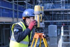 Da Topcon Positioning nuovi strumenti per i flussi di lavoro in BIM