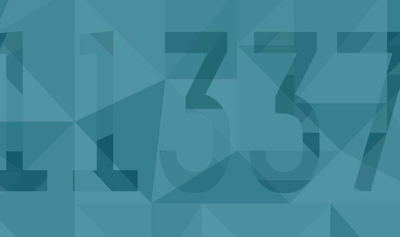 Il ruolo e l'importanza della normazione nel progetto di architettura – La norma UNI 11337 sul BIM