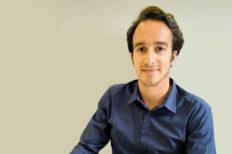 Alessandro Menozzi, SWS Engineering: innovazione e crescita con il BIM