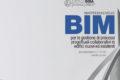 Il Master BIM dell'Università degli Studi di Firenze