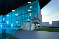 Osservatorio SAIE: 8 imprese su 10 investono sulla digitalizzazione