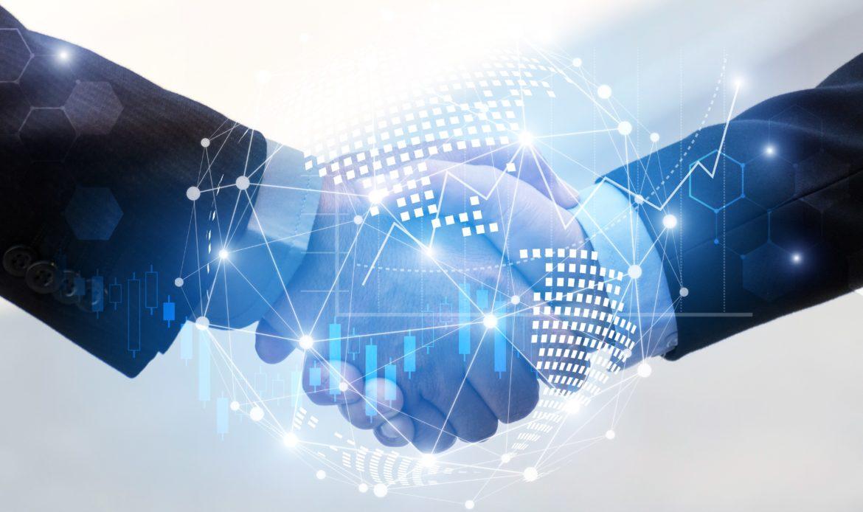 La digitalizzazione (BIM) nel settore delle opere pubbliche e la possibilità di revisionare i modelli contrattuali esistenti