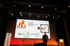 "BILT Europe 2019: gli esperti italiani tra i ""top level"" del BIM"