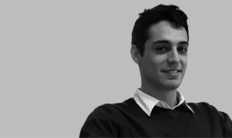 Emanuele Barlottini, L+Partners: il BIM per una maggiore qualità