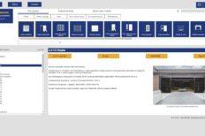 Hörmann: programma per progettisti con modelli BIM