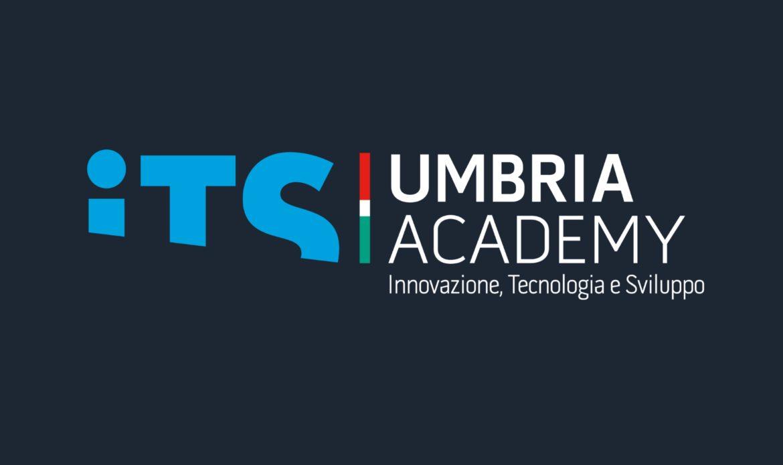 Il BIM nei corsi ITS Umbria Academy