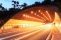 Infrastructure Kit for Revit, l'add-in One Team per la progettazione di infrastrutture