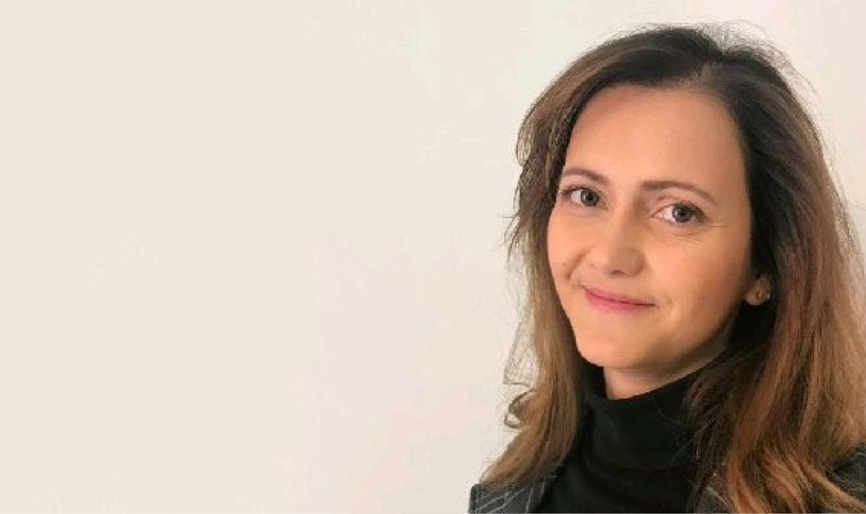 Gaia Romeo, Isegno: la conversione al BIM è un processo complesso