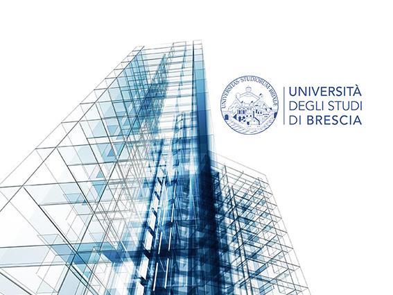 Master Data-Driven Construction 4.0 all'Università di Brescia
