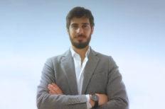 Filippo Mallo: Il BIM è la giusta strada per l'ingegneria del futuro