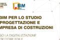 Presentazione del Master BIM dell'Università di Udine