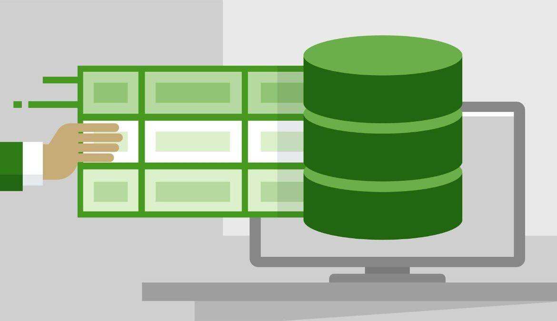 ACdat: di chi dovrebbe essere la proprietà dell'ambiente di condivisione dei dati?