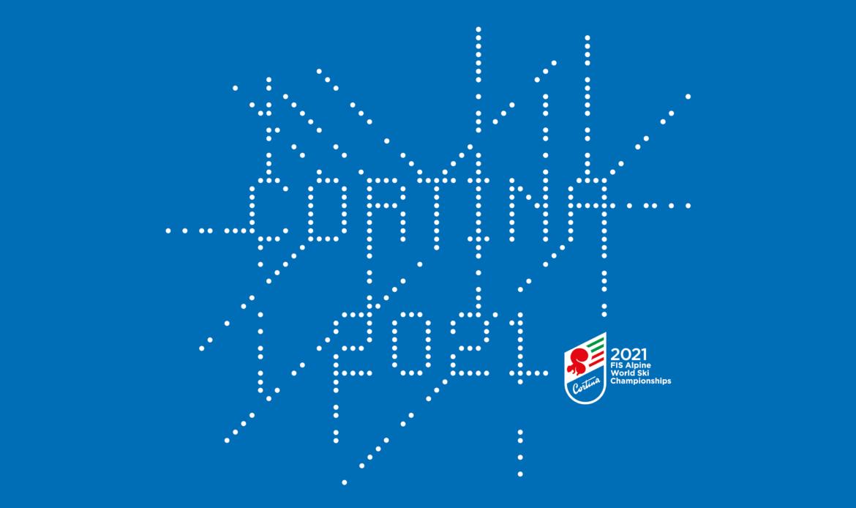 Olimpiadi Invernali 2026. Open Cortina 2021 best practice delle opere pubbliche digitali