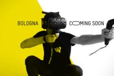 VRUMS, a Bologna apre il centro di riferimento per la realtà virtuale