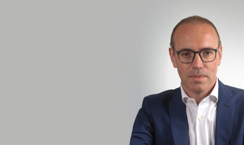 """Angelo Rota: tema """"legal"""" del momento sono i contratti per l'esecuzione di prestazioni BIM"""