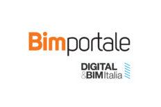 BIMportale a Digital&BIM Italia con un omaggio per te