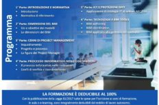 Introduzione al BIM Management